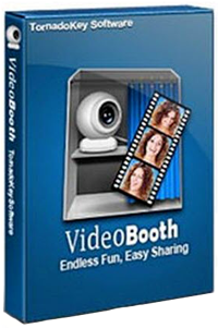 Video Booth Pro 2.5.7.6