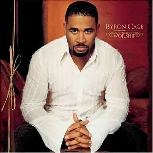 Byron cage lyrics an invitation to worship 2005 an invitation to worship 2005 stopboris Gallery