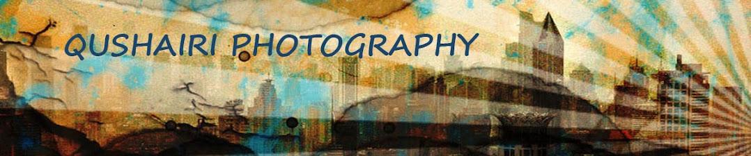 Qushairi Photography