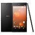 Sony Xperia Z Ultra Google Play Edition official, the first Google Play Edition phablet to retail for $649