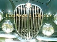 Classic Cars Blog