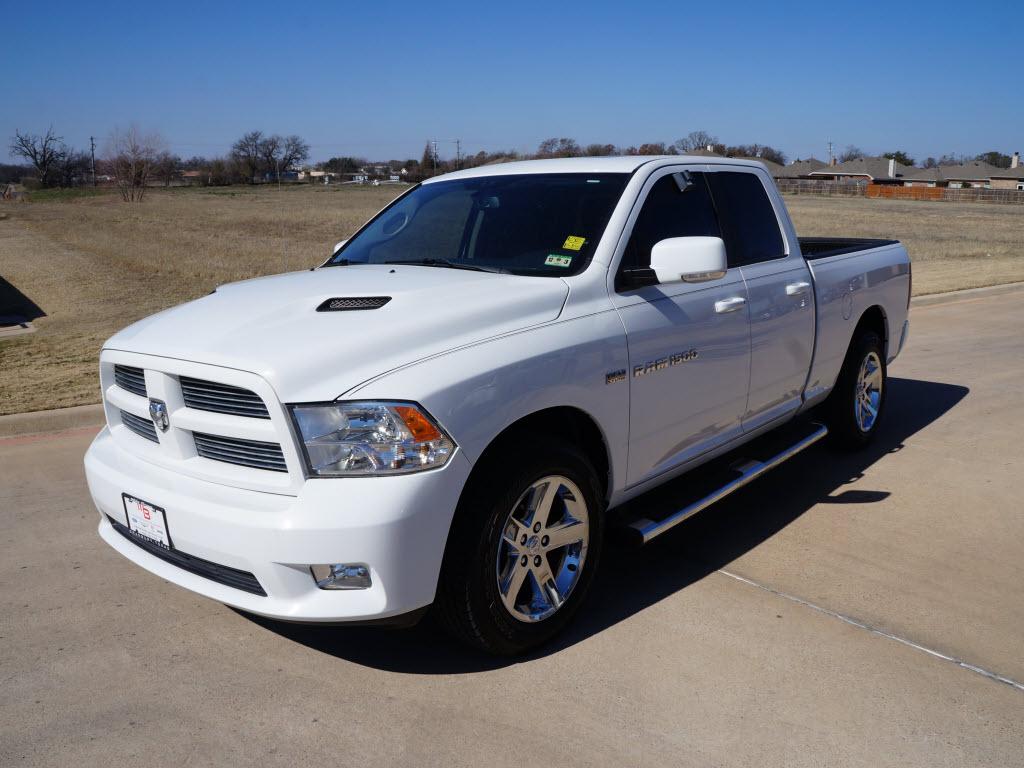 Texas Rv Dealers Texas Rv Sales Upcomingcarshq Com