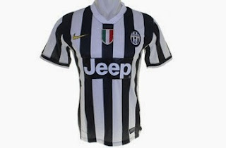 jersey juventus, kostum juve, jersey bola italia, liga serie a, jual online baju bola juve 2014/2015