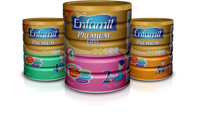 testowanie produktow-enfamil premium 2