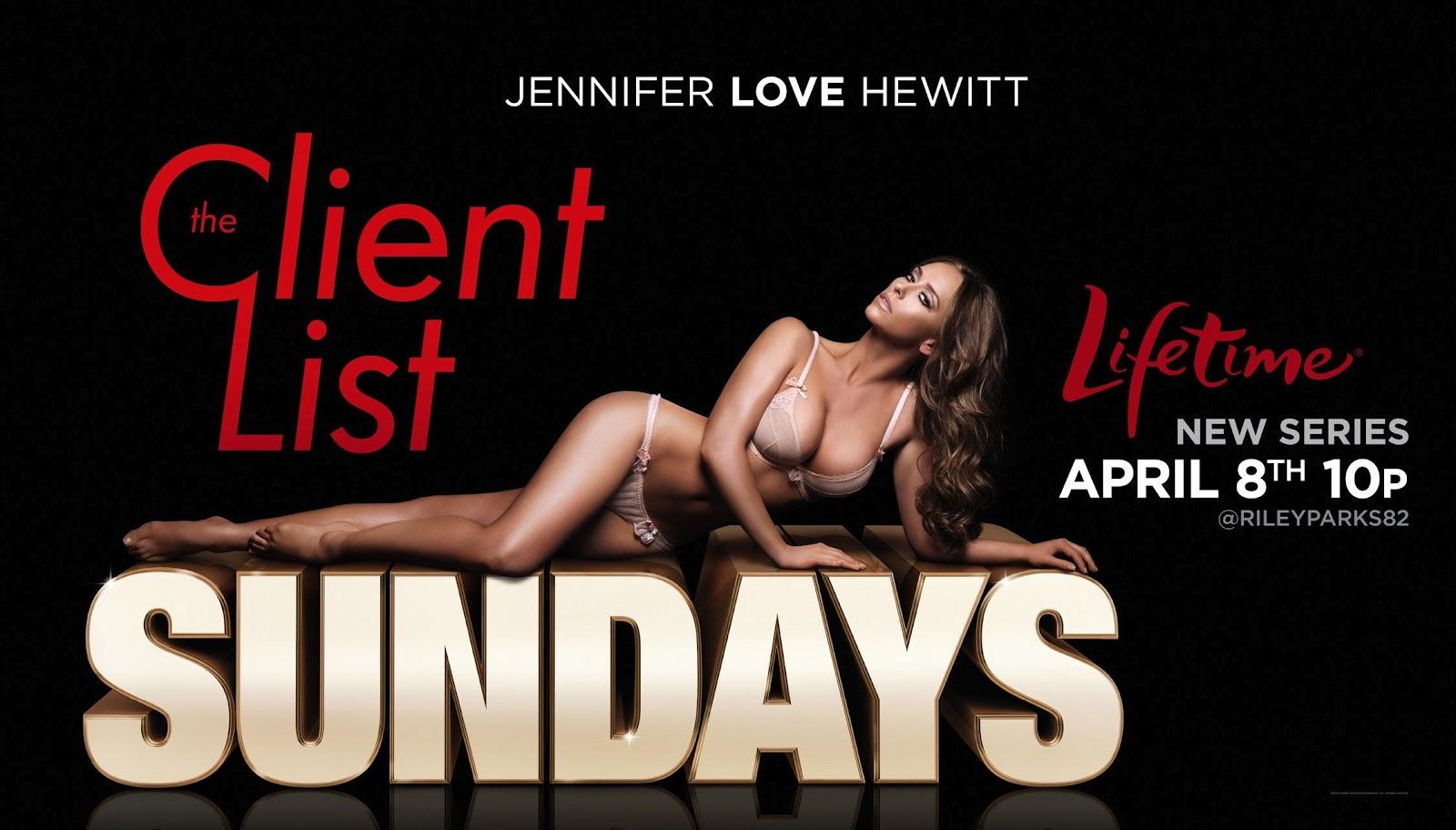 http://3.bp.blogspot.com/-9dgRNRMjPPY/T1Gd-Duw9TI/AAAAAAAAV0Q/PYariwFZaBI/s1600/Jennifer+Love+Hewitt+The+Client+List+Pic+2.jpg