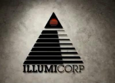 illumicorp1