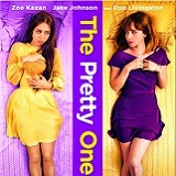 The Pretty One DVD Review