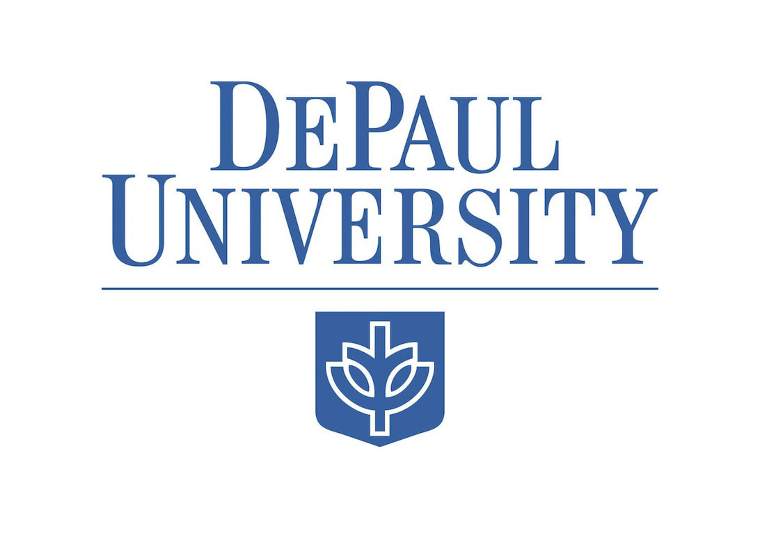 Color printing depaul -  So You Don T Have To A Visit To Depaul University