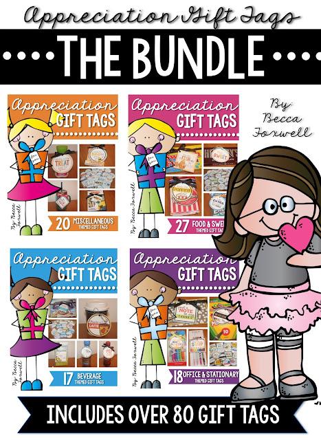 https://www.teacherspayteachers.com/Product/Appreciation-Gift-Tags-the-BUNDLE-2144821