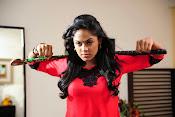 Karthika nair latest glam pics-thumbnail-3