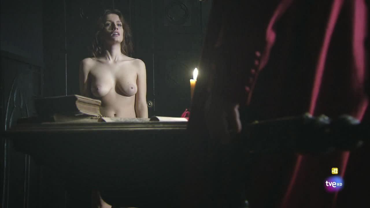 aguila roja prostitutas trump prostitutas