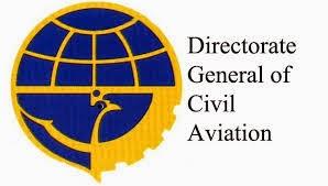 DGCA Vacancy 2014