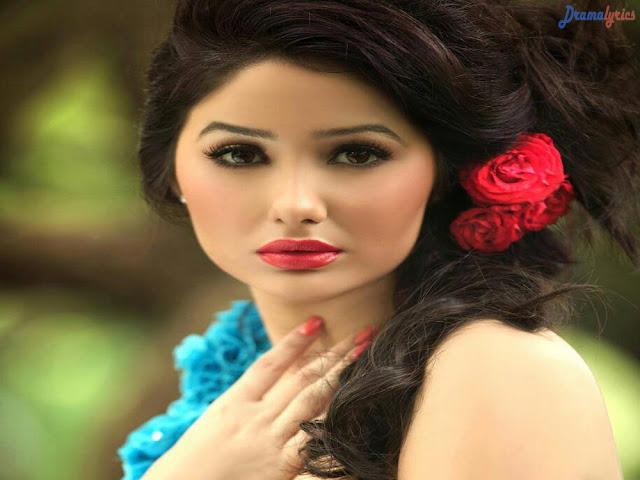 Leena Jumani Beautiful Girl HD Wallpapers