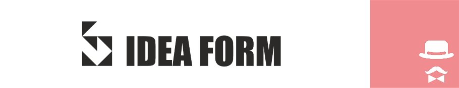 Idea Form