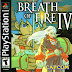 Breath of Fire IV Bahasa Indonesia [NTSC-U][SLUS-01324] ISO