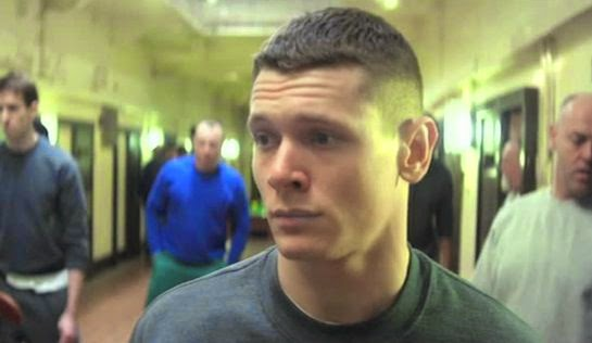 Starred up, 4