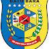 Musrenbang Kabupaten Batu Bara Tahun 2015