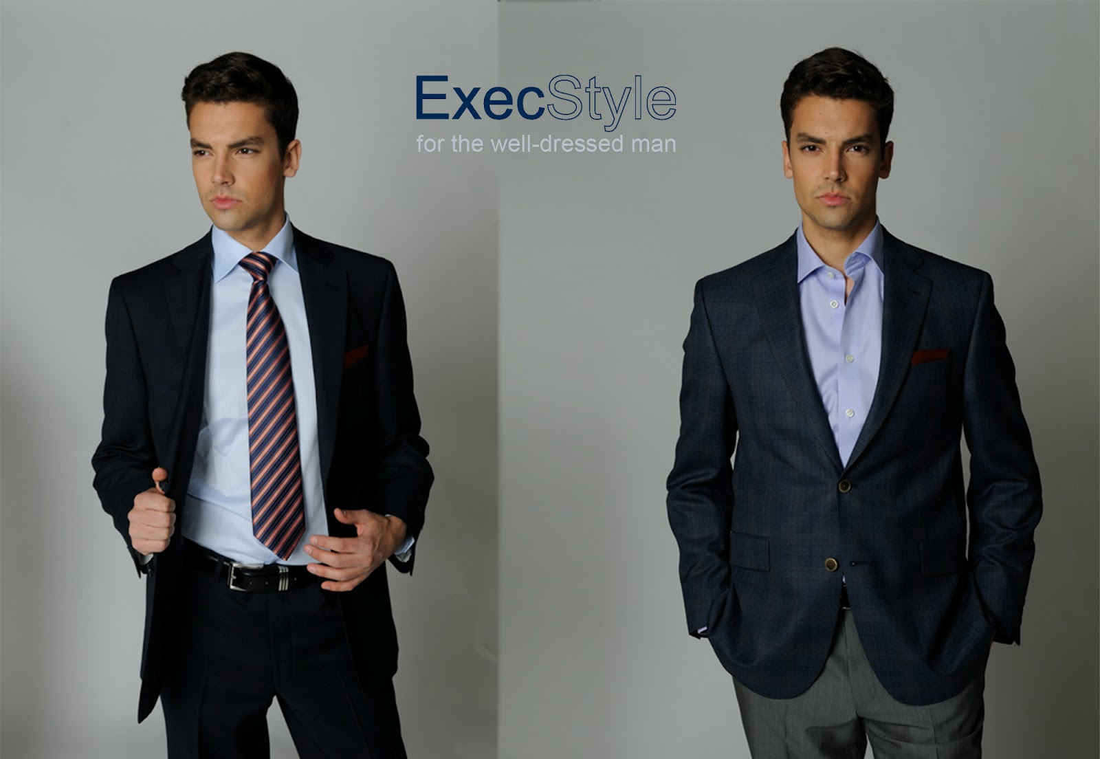 execstyle com fashion guide for the well dressed man how do you execstyle com fashion guide for the well dressed man how do you dress casual smart casual or business classic