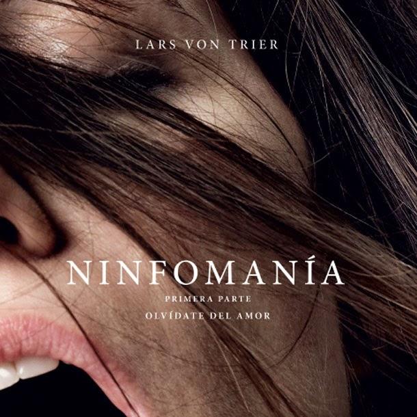 NINFOMANÍA-Vol2-Lars-Von-Trier's-NYMPHOMANIAC-VolII-2014
