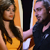 Bigg Boss 8 Highlights: Sonali Raut's greed ruins Praneet Bhat's opportunity to meet his girlfriend
