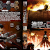Download Anime Shingeki no Kyojin Legendado PT-BR MP4 Completo 1ª temporada