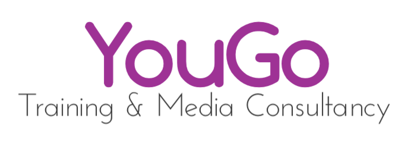 YouGo Training & Media Consultancy