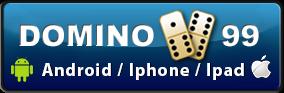main, poker, domino, 99, kiyu-kiyu, kiyu, uang, asli, real, online, live, deposit, murah, aman, terpercaya, menang