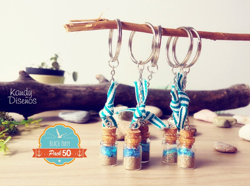 https://www.etsy.com/listing/203281104/50-beach-glowing-bottle-keychain-sea?ref=shop_home_active_1