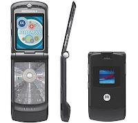 celulares-antigos-motorola