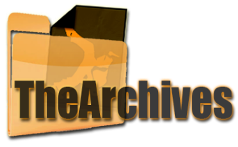Zefu Archives!