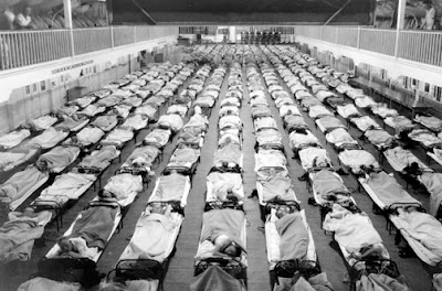 http://3.bp.blogspot.com/-9ds55hQYlqA/UL9v73nKG7I/AAAAAAAAAAg/xxkuX2AJxGs/s400/influenza+1918.jpg