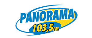 Rádio Panorama FM 103.5