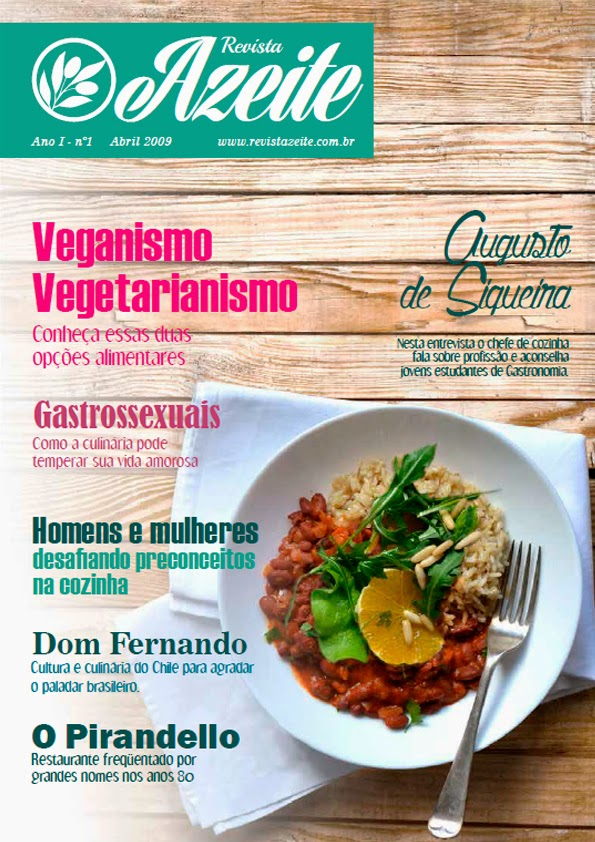 Click na imagem para ler a revista.