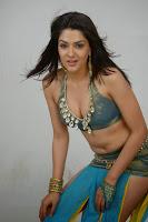 sakshi choudary pictures 9.jpg