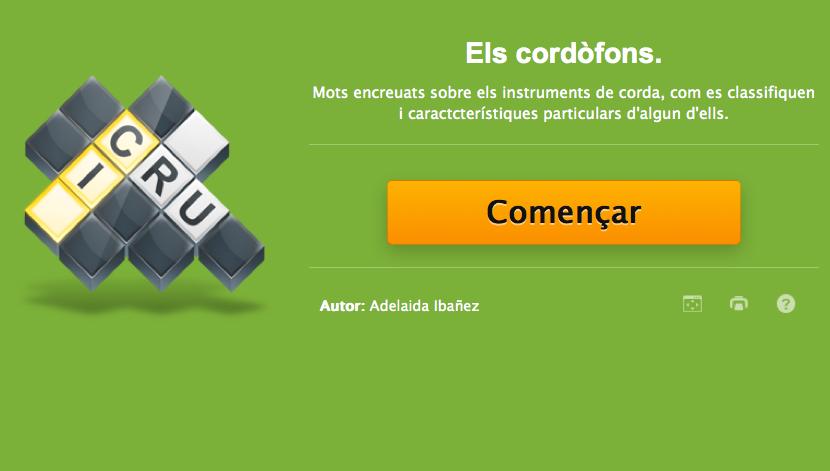 http://www.educaplay.com/es/recursoseducativos/1318002/els_cordofons_.htm