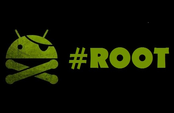 root android wuthout pc