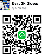 ID LINE : @sumdong
