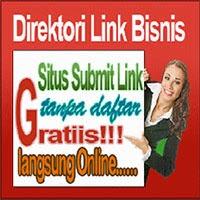 iklan link gratis