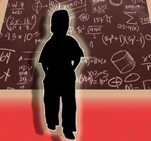 Cara Mengurangi Rasa Takut Anak Terhadap Pelajaran Matematika