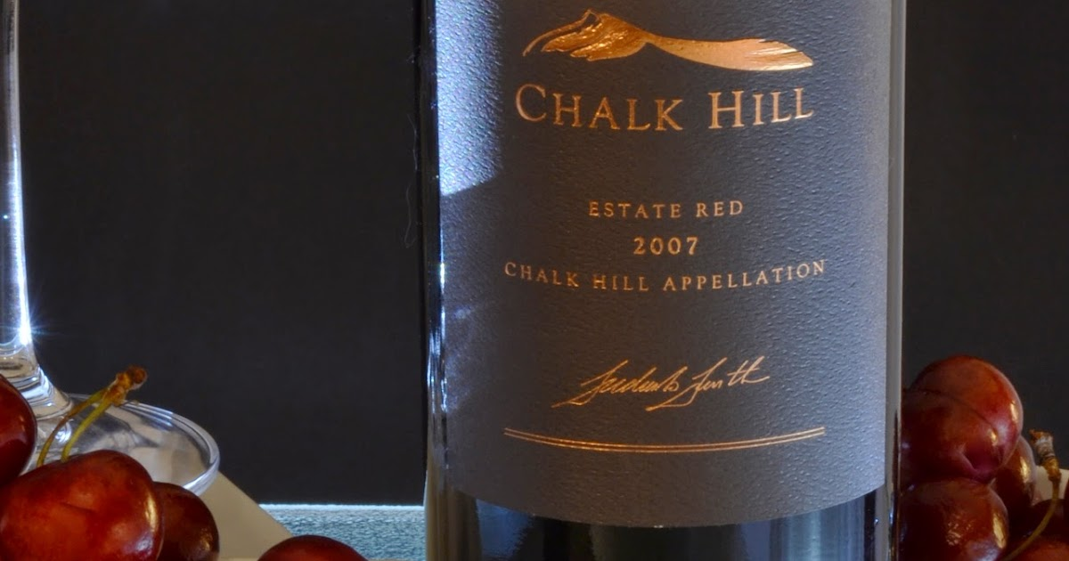 chalk hill single men Shop for the best selection of chalk hill wine at total wine & more order online, pick up in store, enjoy local delivery or ship items directly to you.