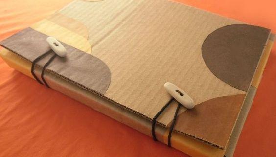 de manualidades, manualidades para niños, manualidades de Reciclaje