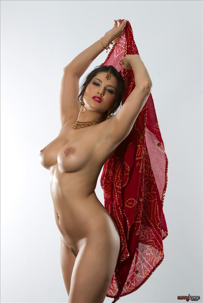 Long Sunny leone topless opinion you
