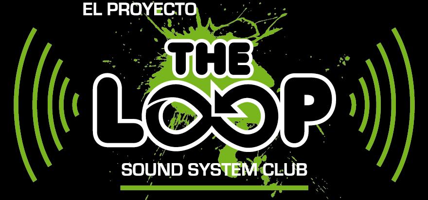 """EL PROYECTO """"THE-LOOP"""""""