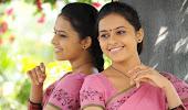 Sri divya gorgeous photos from mallela teeramlo sirimalle puvvu