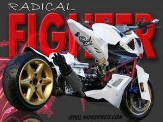motor+modifikasi++16 gambar motor modifikasi