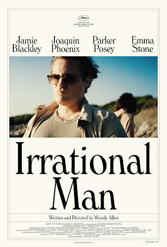 Irrational Man (BRRip 720p Dual Latino / Ingles) (2015)
