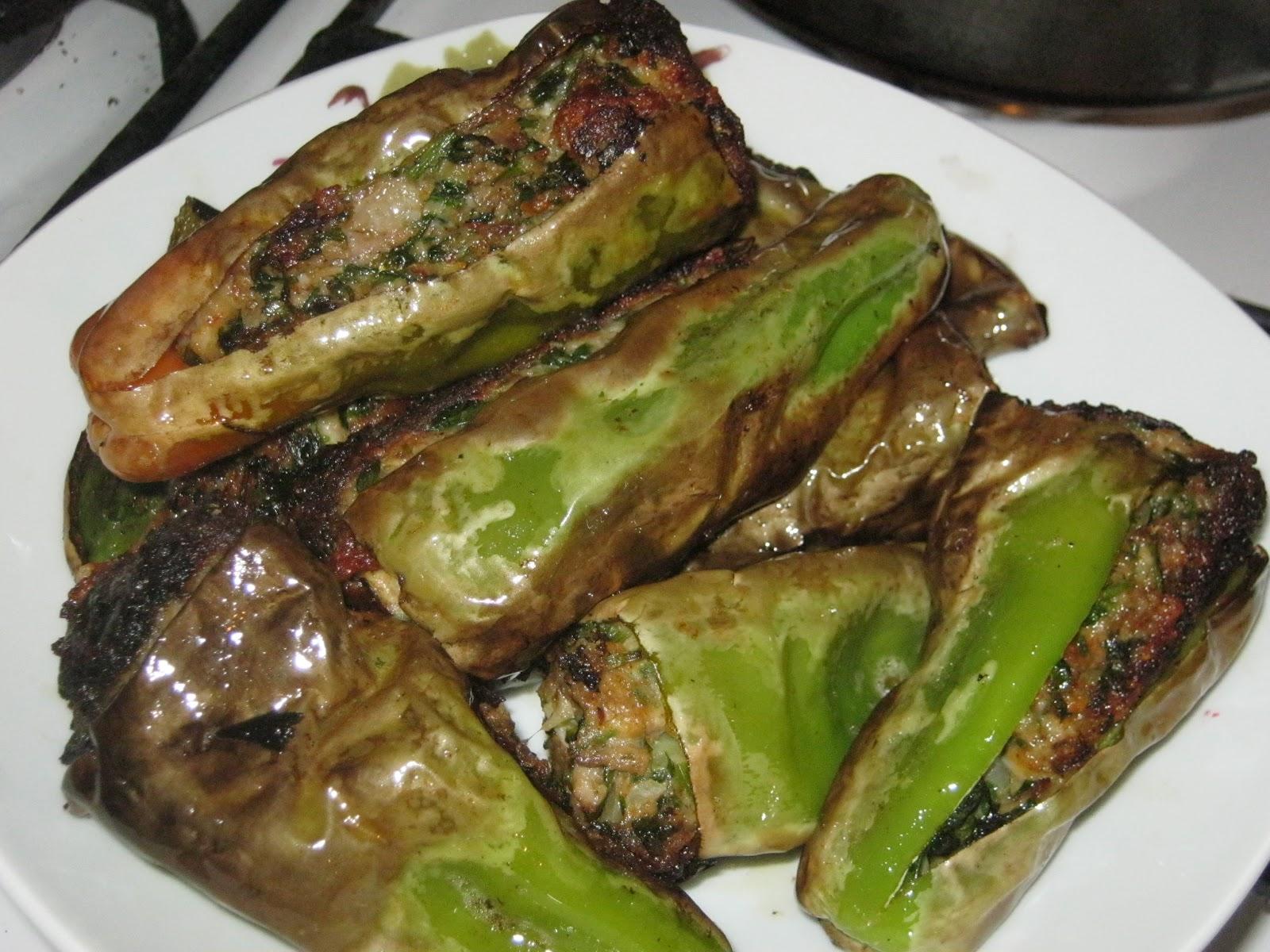 Photos Of Tunisia Plats Tunisiens Tunisia Food