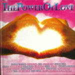 The Power Of Love Collection CD 1 – 2012