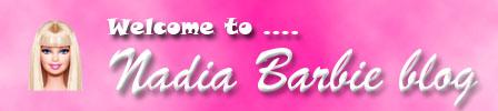 nadia erlina blog