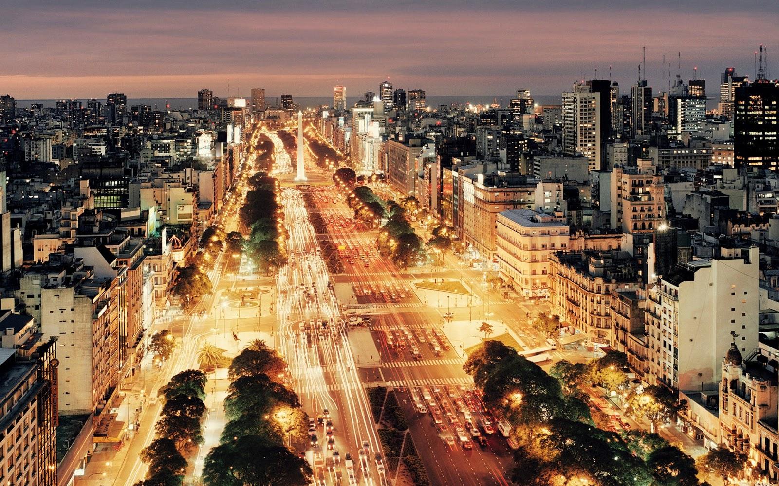 http://3.bp.blogspot.com/-9e7srvo6Xd4/UTR_SdAV-pI/AAAAAAAAR1E/FI1oinm1cmM/s1600/buenos_aires_argentina_wallpaper_hd_2.jpg